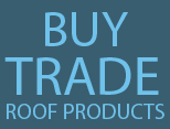 Buy Trade Roof Products