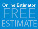 Free Online Roof Price Estimate